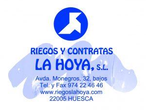 logo-hoya-32